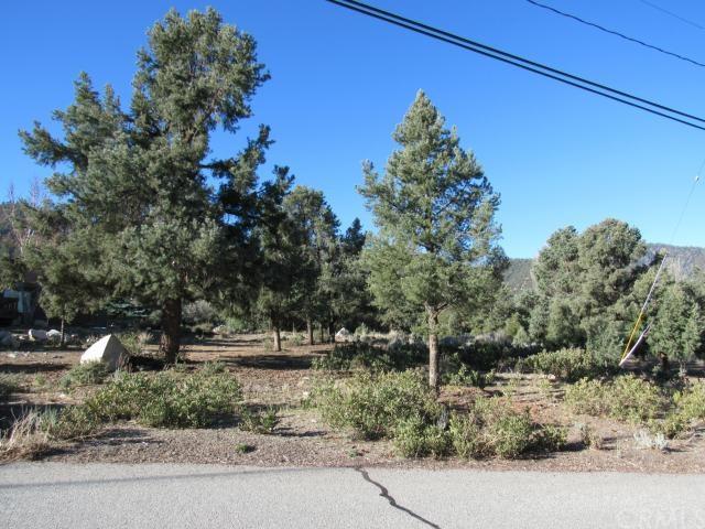 2041 Woodland Drive, Pine Mtn Club, CA 93222