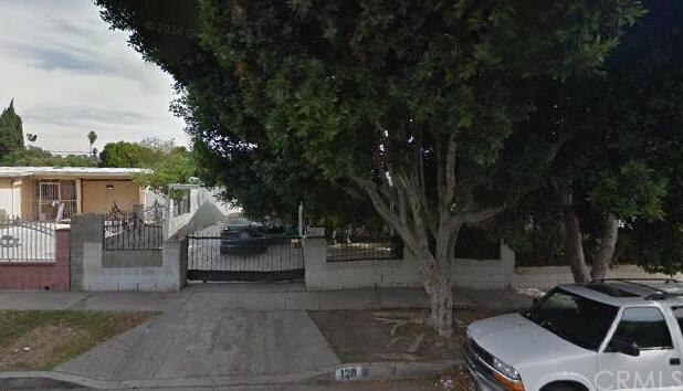 120 S Winton Ave, La Puente, CA