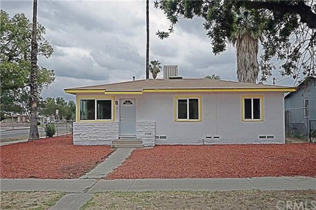 1381 W 21st St, San Bernardino, CA