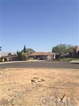 18176 Cold Creek Lane, Victorville, CA 92395
