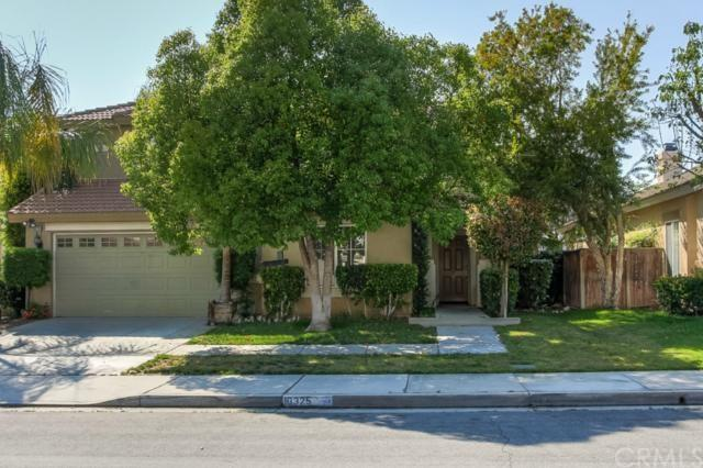 Loans near  Via Ultimo, Moreno Valley CA
