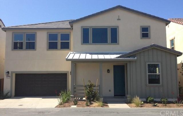 4272 W 5th St, Santa Ana, CA