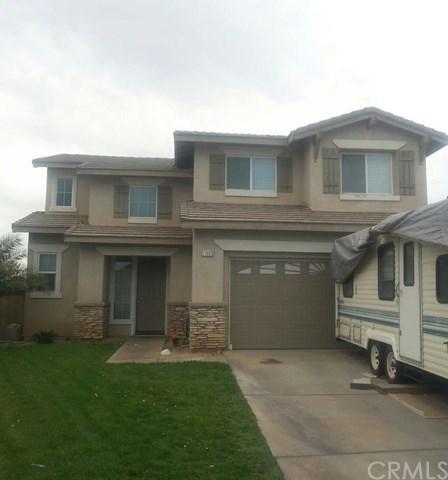 11983 Cliffrose Ct, Adelanto, CA