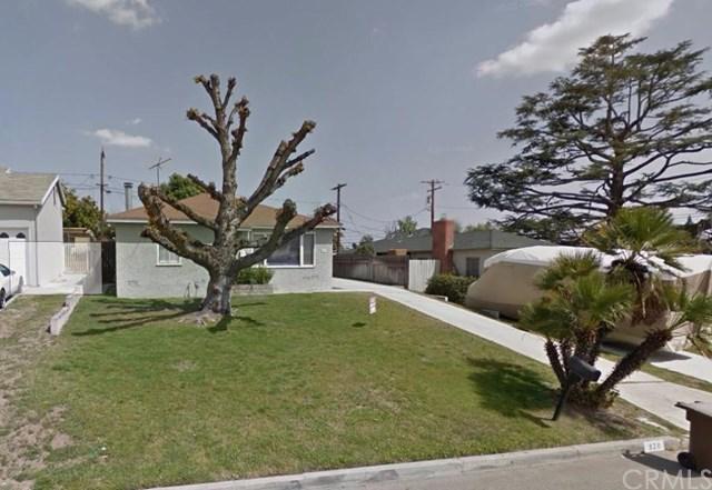 820 Edgehill Dr, Colton, CA