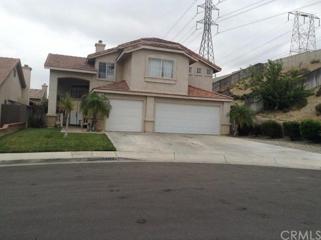 11361 Greenwood St, Fontana, CA