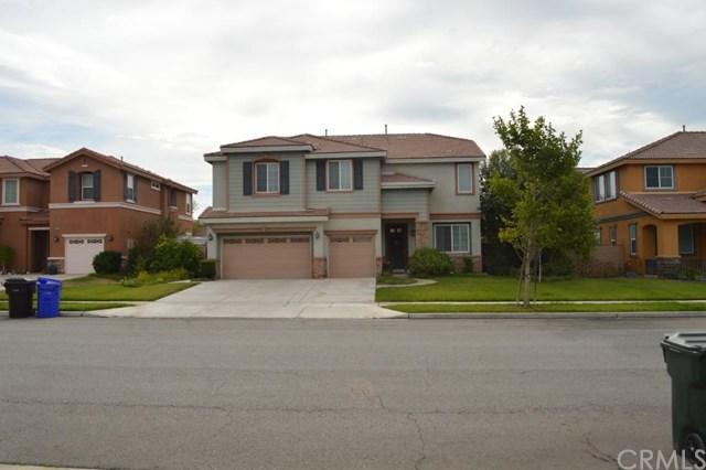 5031 Glenwood Ave, Fontana, CA