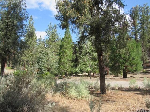 2208 Fernwood Drive, Pine Mountain Club, CA 93222