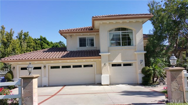 11145 Martingale Way, Rancho Cucamonga, CA