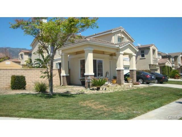 13918 Dove Canyon Way, Rancho Cucamonga, CA