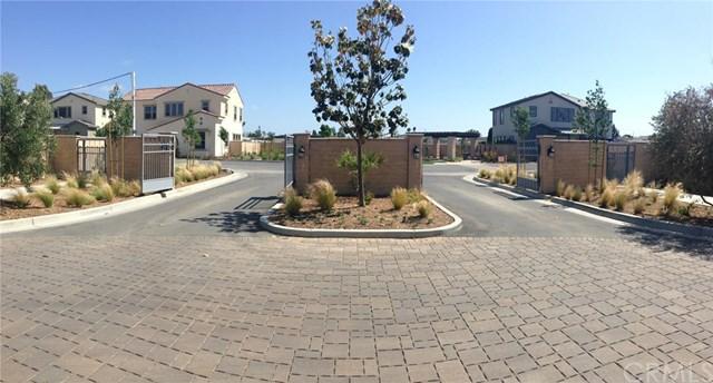 4250 W 5th St, Santa Ana, CA