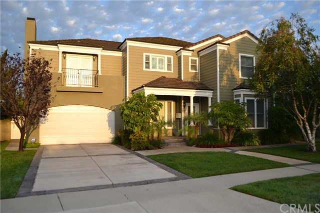 2119 Stanbridge Ave, Long Beach, CA
