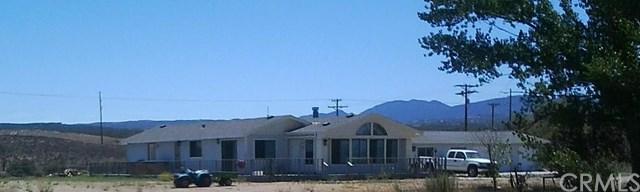 41535 Aztec Ct, Aguanga, CA