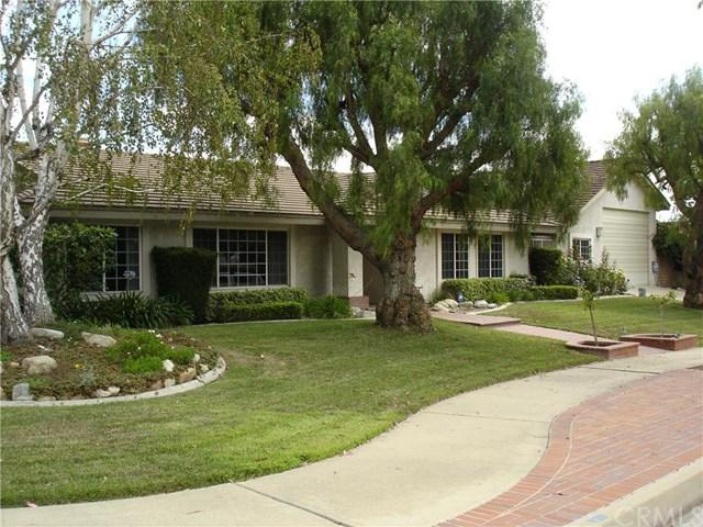 2190 N Mills Ave, Claremont, CA