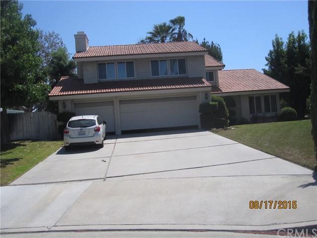 3118 Joy St, West Covina, CA