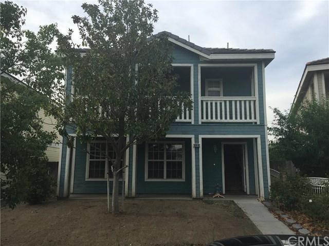10918 Cabrillo Loop, Loma Linda, CA 92354