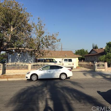 1420 Grand Ave, Colton, CA