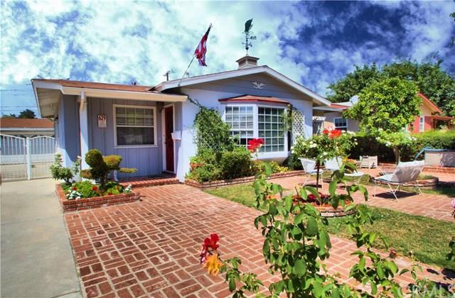 629 Brightview Dr, Glendora, CA