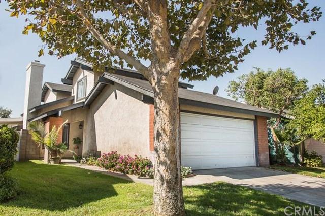 15743 Monica Ct, Fontana, CA
