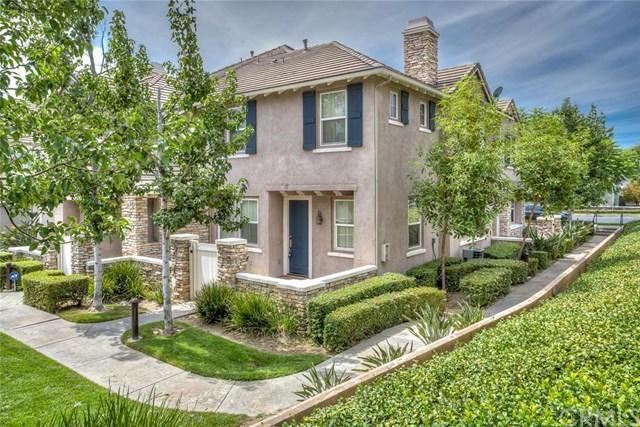 7717 Hess Pl #APT 2, Rancho Cucamonga, CA