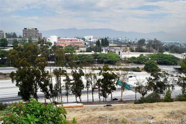 0 Ramona Blvd, Mission Hills, CA 91345