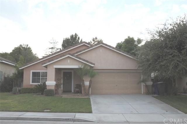 11432 Via Monte, Fontana, CA