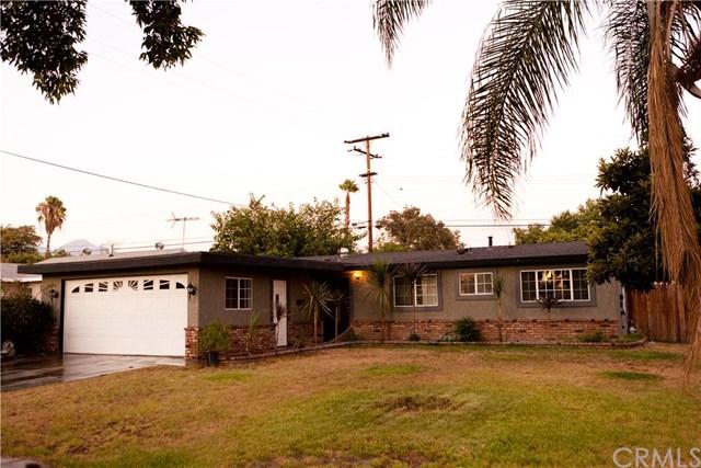1486 Delany St, Pomona, CA