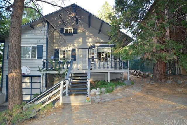 5539 Heath Creek Dr, Wrightwood CA 92397