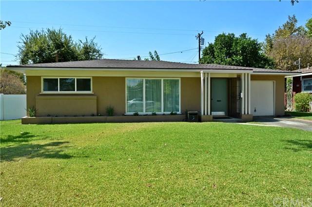4733 N Calvados Ave, Covina, CA