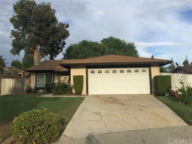 8203 Montara Ave, Rancho Cucamonga, CA