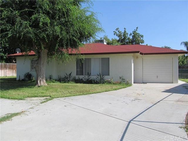 10691 Seamont Rd, Loma Linda, CA