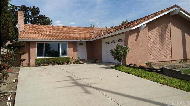 1353 W 15th St, Upland, CA