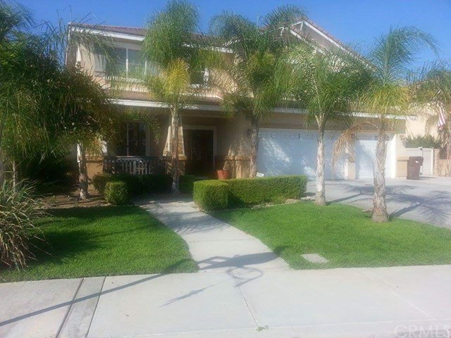 25312 Amy Ct, Moreno Valley, CA