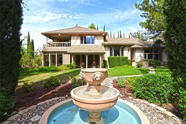 30180 Santiago Rd, Temecula, CA
