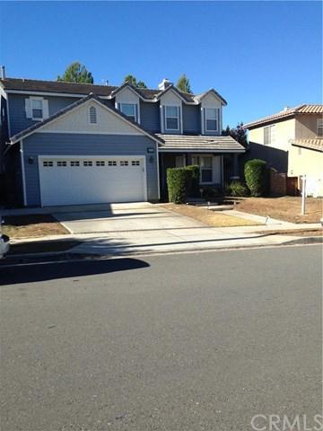 25047 Cliffrose St, Corona, CA