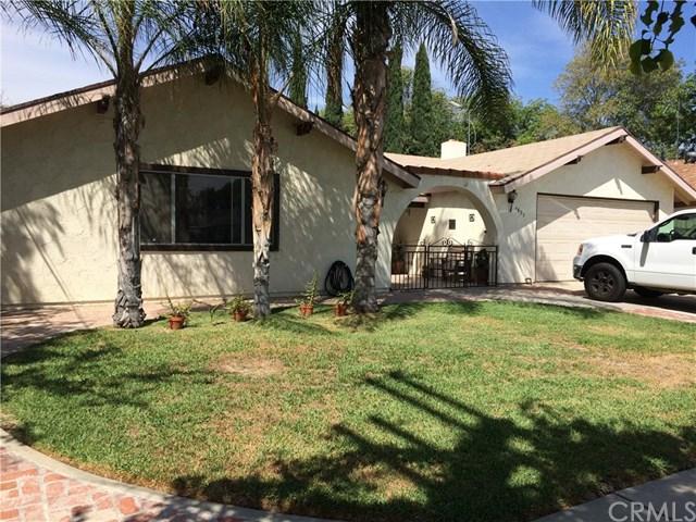 4895 Sierra St, Riverside, CA