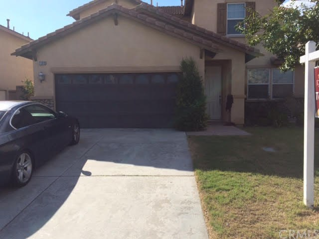 7380 Peppertree Ln, Fontana, CA