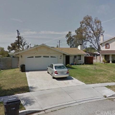 9130 Ironwood Dr, Fontana, CA