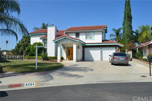 4584 Albion Dr, Riverside, CA