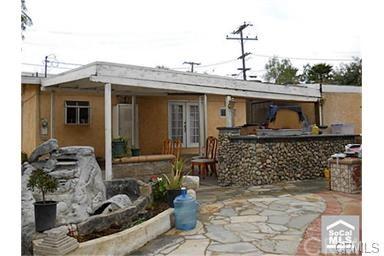 6482 Villa Vis, Riverside, CA