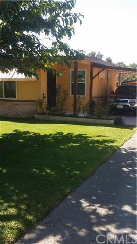 3048 Casa Loma Dr, San Bernardino, CA 92404
