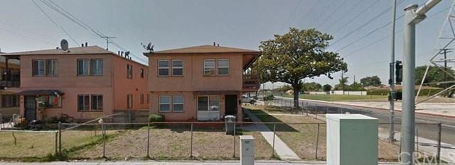 9209 Truba Ave, South Gate, CA