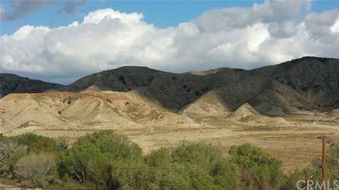 0 San Timoteo Canyon Rd, Redlands, CA 92373