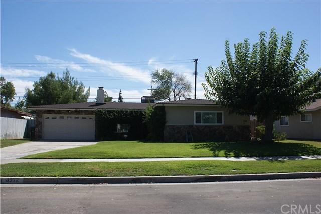 8972 Glencoe Dr, Riverside, CA