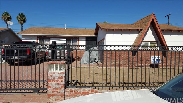 2723 W Billings St, Compton, CA