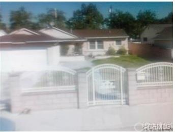 2665 Kellogg Park Dr, Pomona, CA