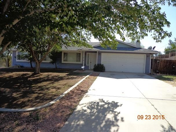 13580 1st Ave, Victorville, CA