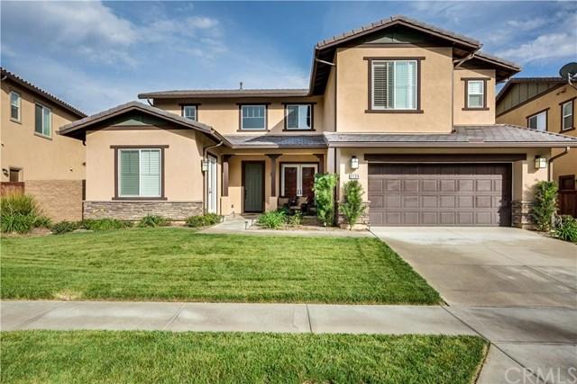 3139 Vista Pointe, Riverside, CA