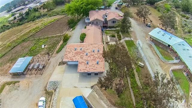 1015 Deercrest Dr, San Bernardino, CA