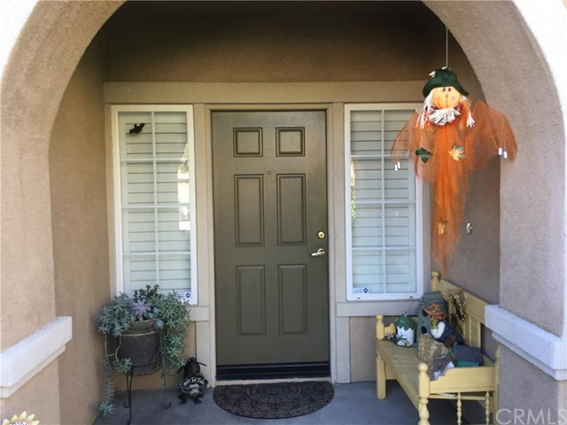 11450 Church St #APT 61, Rancho Cucamonga, CA