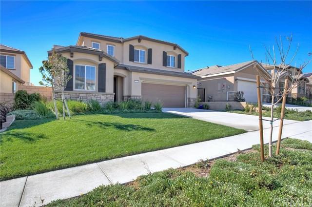 4044 Obsidian Rd, San Bernardino, CA